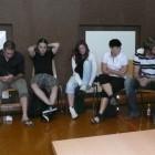Fusch 28.06.2011