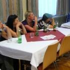Lend 27.06.2011