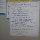 Lend 20.01.2012